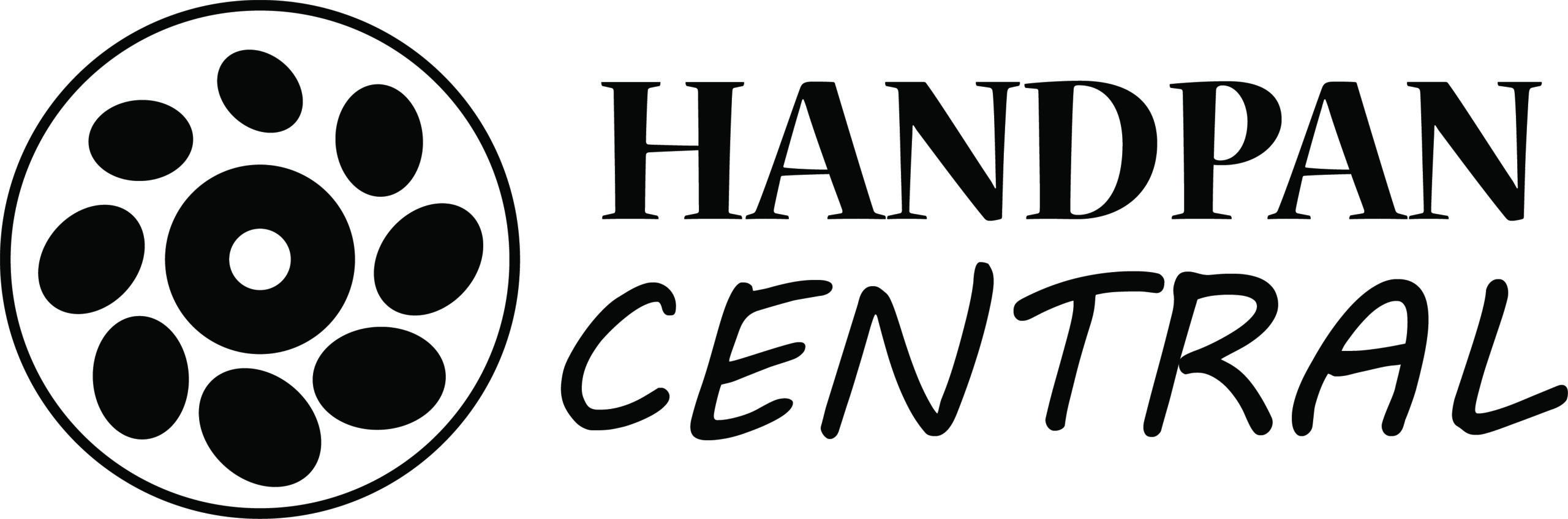 Handpan Central